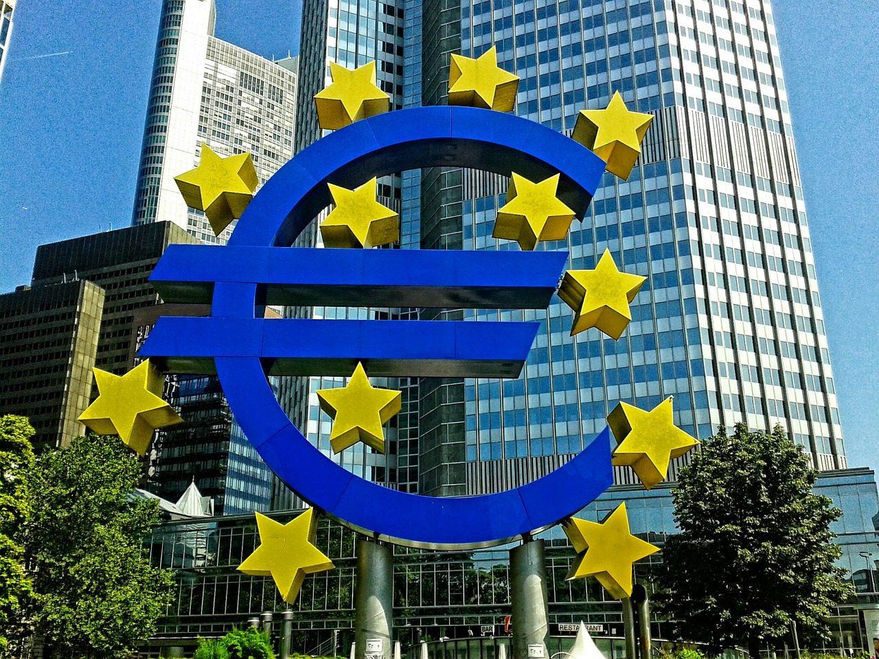 Im Kampf Gegen Falschgeld: Der Neue 50-Euro-Schein Ist Da!