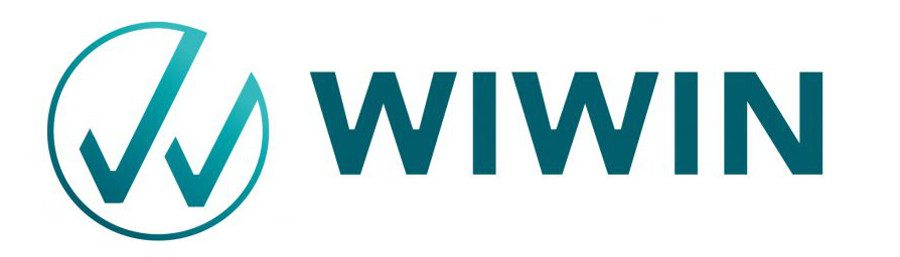 Die Neue Wiwin-Plattform Ist Online!