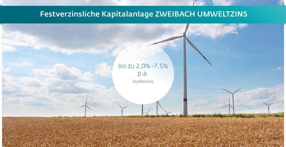 170207 Wiwin Web Bilder RZ Slideshow Zweibach 2