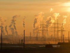 Wie Deutschland Beim Klimaschutz Versagt – Und Was Sie Dagegen Tun Können