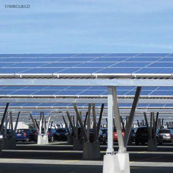Solar-Kombi 2017 – VORANKÜNDIGUNG
