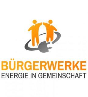 Logo_Satzdatei_rechteck_dunkelgrau