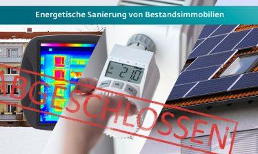 170313_wiwin_web-bilder_RZ-Slideshow_EnergetischeSanierung_04_Stempel_2