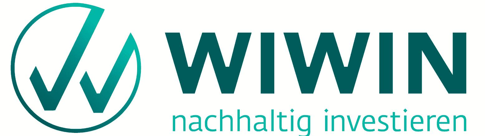 Aus Der Juwi Invest GmbH Wird Die Wiwin GmbH