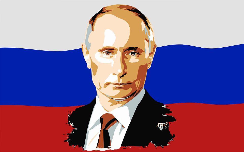 Putin 2972184 960 720