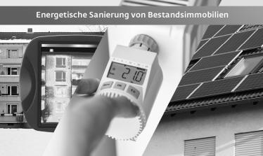 Produktbild_Energiezins-Immobilien-2017