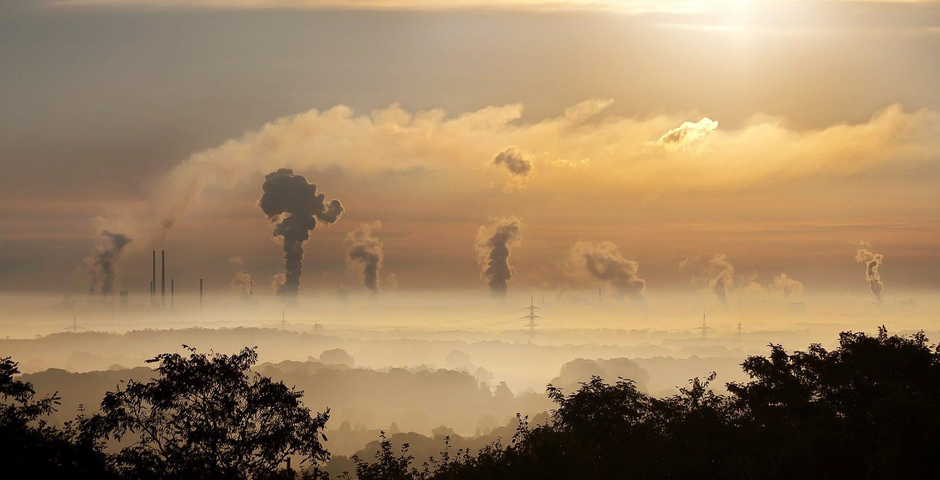 """Fossile Energien: Irland Sagt """"Good Bye!"""""""