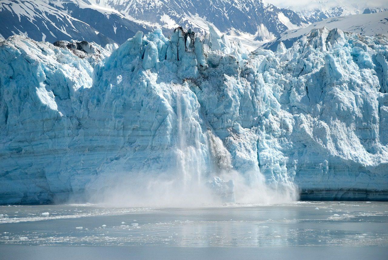 Klimaschutz: Jetzt Gilt's