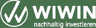 WIWIN - Nachhaltig investieren