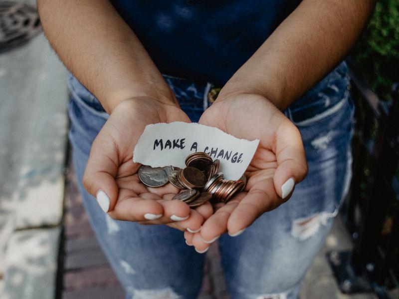 Impact Investing: Mit Profit Die Welt Verbessern