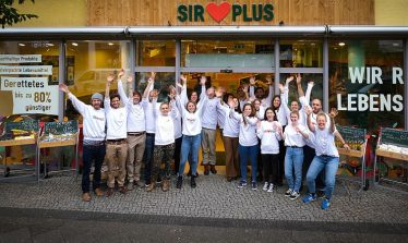 SIRPLUS_Team