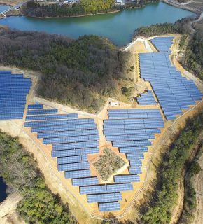 HEP Solarportfolio 1