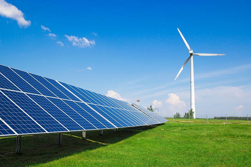 Kurz Erklärt: Mezzanines Kapital Für Projekte Im Bereich Erneuerbare Energien – Möglichkeiten Für Projektumsetzung Mit Geringem Eigenkapitaleinsatz
