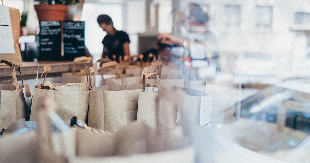 Food-Startup Pottsalat Trotzt Coronakrise – Und Feiert Rekordmonat