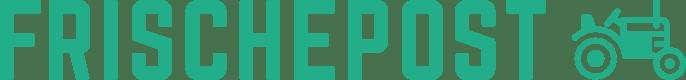 Logo Frische Post