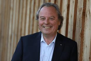 enen-solar-II Jürgen Mäurer