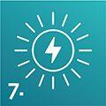 UN-Ziel 7: Zugang zu nachhaltiger Energie