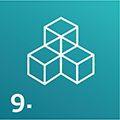 UN-Ziel 9: Eine widerstandsfähige Infrastruktur aufbauen