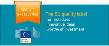 European Seal of Excellence